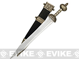 Master Cutlery 30 Roman Sword with Scabbard