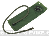 Emerson Gear 3L Hydration Bladder (Color: OD Green)