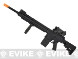 Classic Army Full Metal M110 Special Forces Airsoft AEG Rifle