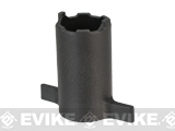 APS Fore End Removal Tool for CAM870 Shell Ejecting Airsoft Shotguns