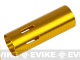 Matrix Gold Warrior Light Weight Airsoft AEG Cylinder ( / Type 2 / 300mm and shorter barrel)