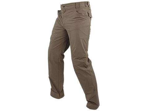 Condor Odyssey Flex Pants (Color: Flat Dark Earth / 36x34)