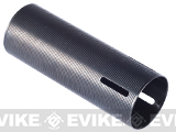 ASG Ultimate Steel Cylinder for Airsoft AEG (Suitable for Inner Barrel 240~400mm)