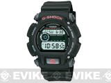 Casio G-Shock Classic Series DW9052-1V Digital Watch