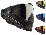 Dye i5 Pro Airsoft Full Face Mask
