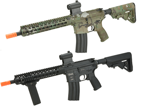 DYTAC Bravo 13 M4 Carbine  Airsoft AEG Rifle