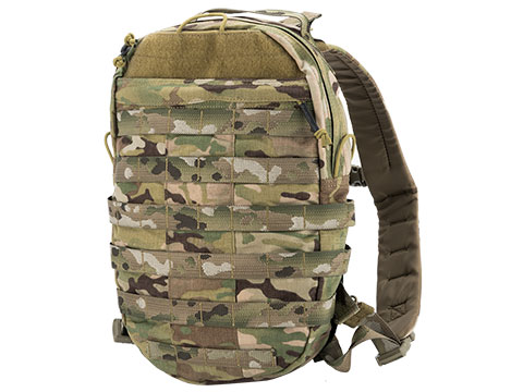 TMC 2535 Jumpable Backpack (Color: Multicam)