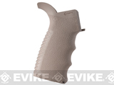 Mission First Tactical Engage M4 / M16 Pistol Grip - Flat Dark Earth