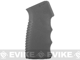 Mission First Tactical Engage AK47 Pistol Grip - Grey