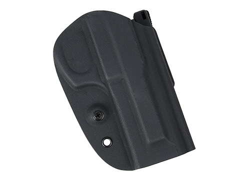 Kydex Holster for Tokyo Marui Spec. M92 Series Airsoft Pistols