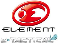 Element / Z-Tactical