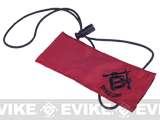 Evike.com Airsoft Tactical QD Barrel Protection Cover / Barrel Condom