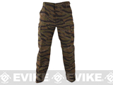 Genuine Gear� by PROPPER� BDU Trouser (Color: Tiger Stripe / Medium)