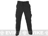 PROPPER� BDU Trouser (Color: Black / Small)