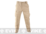 PROPPER™ BDU Trouser (Color: Khaki / Small)