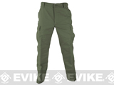 PROPPER� BDU Trouser (Color: OD Green / Small)