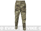 PROPPER� BDU Trouser - A-TACS AU Camo� (Size: Medium)