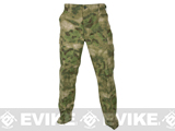 PROPPER™ BDU Trouser - A-TACS FG Camo™ (Size: Medium)
