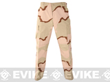 PROPPER� BDU Trouser - 3 Color Desert - Size: S