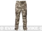 z PROPPER™ Battle Rip ACU Trouser - A-TACS AU (Size: Small)