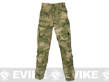 z PROPPER™ Battle Rip ACU Trouser - A-TACS FG (Size: Small)