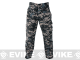 PROPPER� Battle Rip ACU Trouser - Digital Subdued - Size: XL