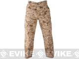 PROPPER� Battle Rip ACU Trouser (Color: Digital Desert / Large)