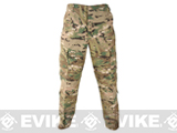 PROPPER™ Battle Rip ACU Trouser (Color: Multicam / Medium)