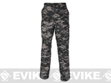 Genuine Gear BDU Trouser - Subdued Urban - Size: S