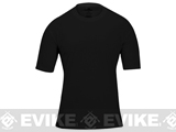 PROPPER T-Shirt 3 Pack - Black / Large