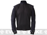 PROPPER� TAC.U Combat Shirt - LAPD Navy 450 (Size: Medium)
