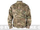 PROPPER� ACU Coat - MultiCam� - Size: M