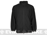 PROPPER™ Packable Full Zip Windshirt