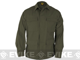 PROPPER� BDU Coat - OD Green (Size: Small)