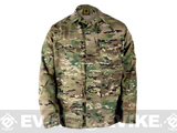 PROPPER� BDU Coat - MultiCam� - Size: S