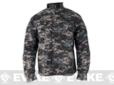 z PROPPER™ ACU Coat - Subdued Urban Digital - Size: XL