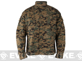 PROPPER� ACU Coat - Woodland Digital - Size: S