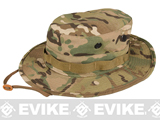 PROPPER Boonie Hat (Type: Multicam / Medium)