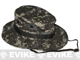 PROPPER Boonie Hat (Type: Subdued Urban Digital / Large)