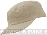 PROPPER� Foldable Patrol Cap - Khaki (Small - Medium)