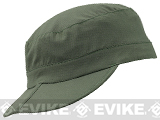 PROPPER� Foldable Patrol Cap - OD Green (Large - X-Large)