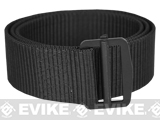 PROPPER Nylon Tactical Belt - Black / Large