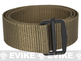 PROPPER Nylon Tactical Belt (Color: Coyote / Medium)