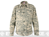 Propper Kid's BDU Coat - ACU - Size 12