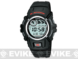 Casio G-Shock Classic Series G2900F-1V Digital Watch