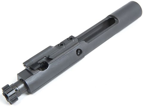 Geissele Automatics 5.56mm Bolt Carrier Group for AR-15 Rifles