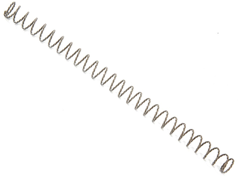 Geissele Automatics Super 42 Rifle Length Spring for AR15/M16 Rifles