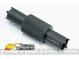 Guarder M4 / M16 Front Sight Adjustment Tool