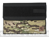 z Griffon Industries GI-Cube Ipad Standard Case - Multicam