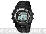 Casio G-Shock Classic Series GW2310-1 Digital Watch